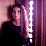 Hope Sandoval анонсировала новый альбом и поделилась вторым синглом с предстоящей пластинки