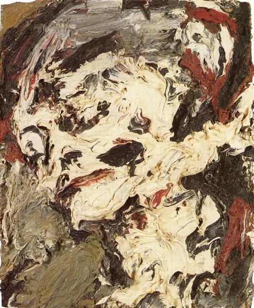 Частная коллекция произведений искусства Дэвида Боуи была распродана за более чем 40 миллионов долларов 2