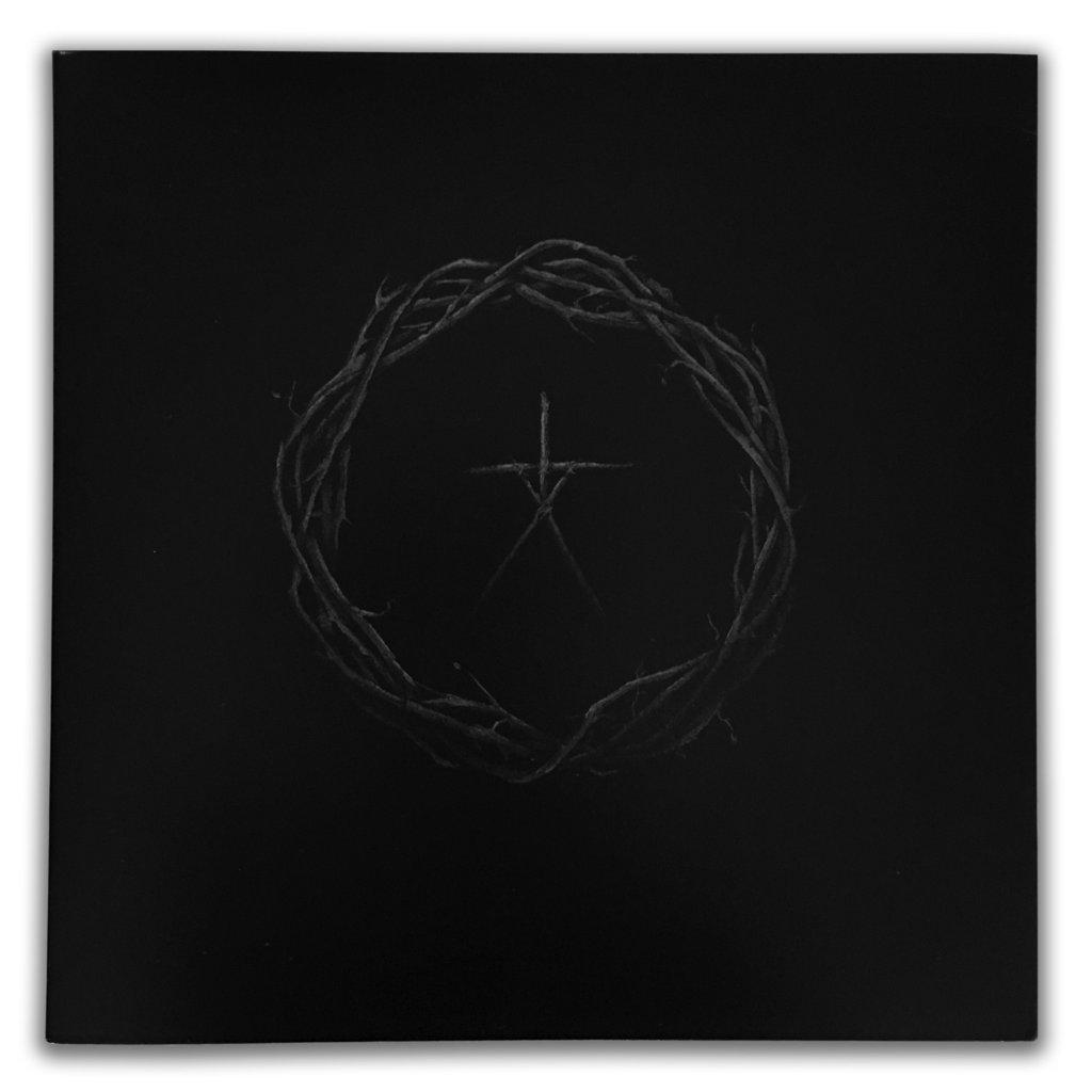"""Death Waltz выпустили OST к  """"Ведьма из Блэр"""" на виниле"""