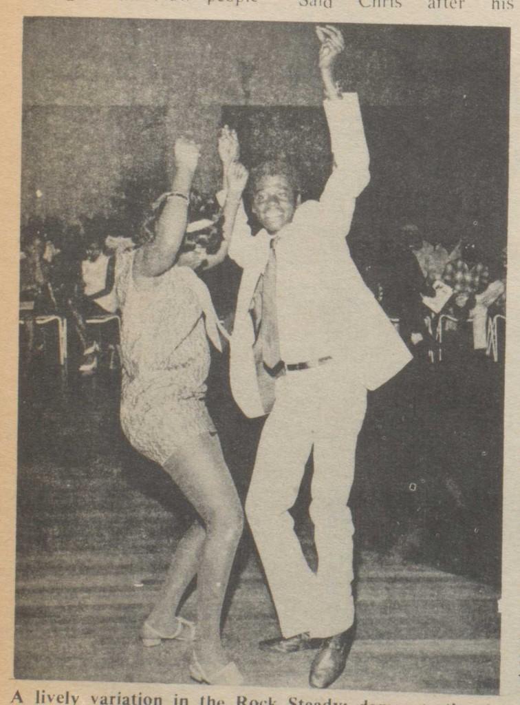 rock-steady-dance-1969-756x1024