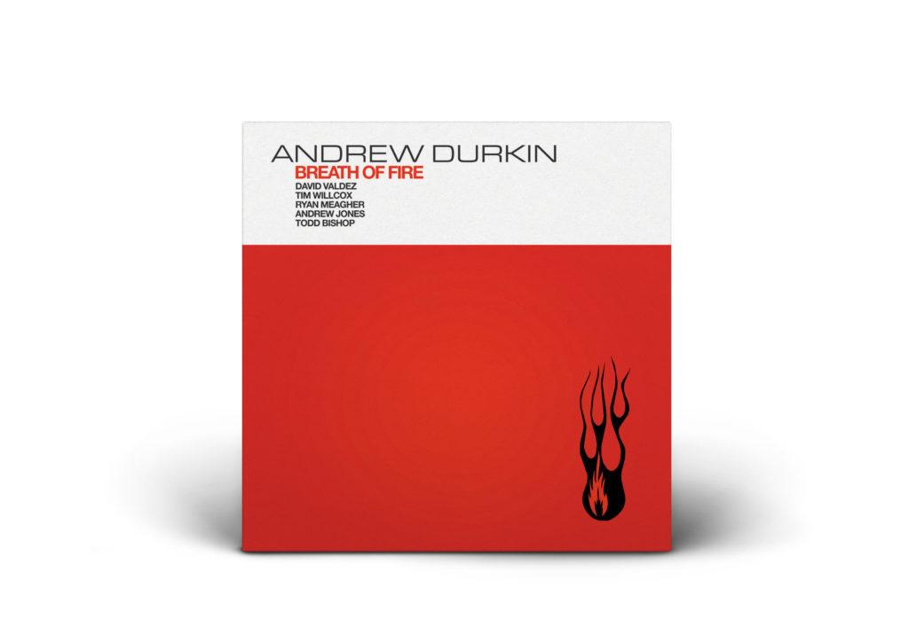 Andrew-Durkin