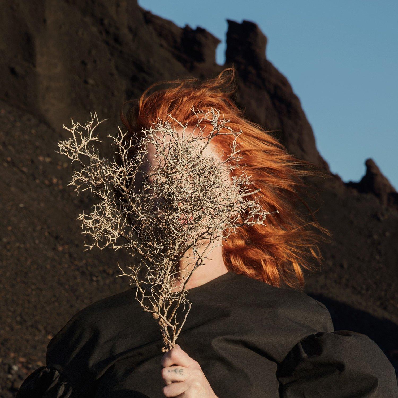 Goldfrapp анонсировали новый альбом «Silver Eye» и представили сингл «Anymore»