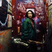 10 джазовых пластинок, с которых стоит начать 2017 год