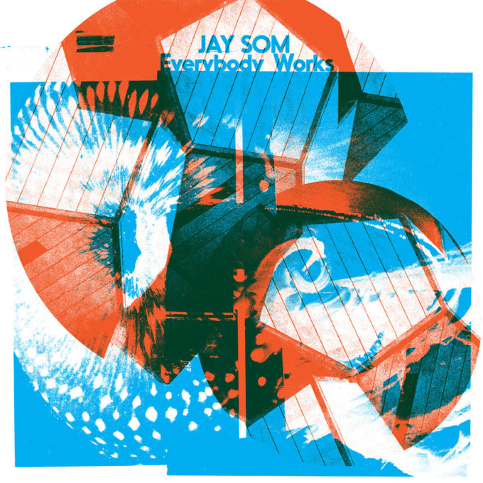 Jay Som – The Bus Song