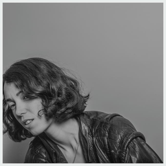 """Kelly Lee Owens анонсировала дебютный одноименный альбом и поделилась свежим синглом """"Anxi"""""""
