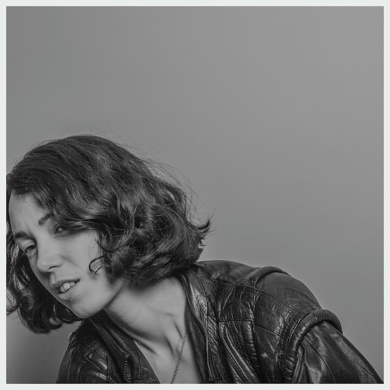 """Kelly Lee Owens анонсировала дебютный одноименный альбом и поделилась первым синглом """"Anxi"""""""