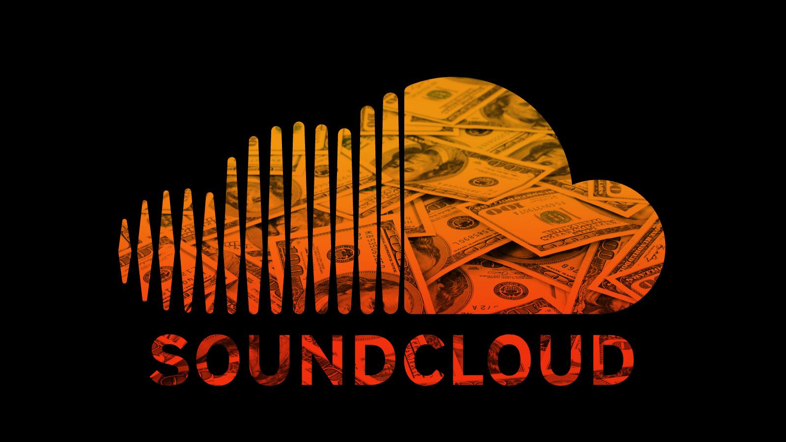 Google рассматривает возможность приобретения SoundCloud за $500 миллионов 1