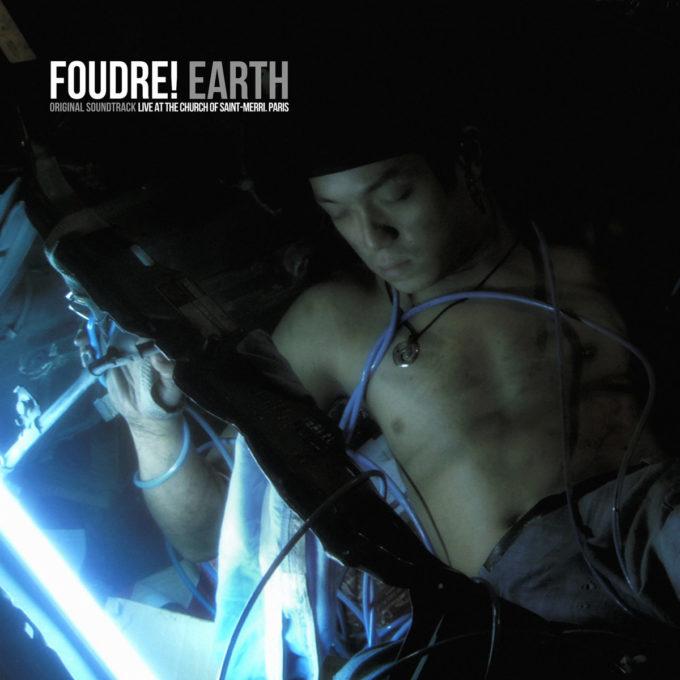 FOUDRE! - EARTH