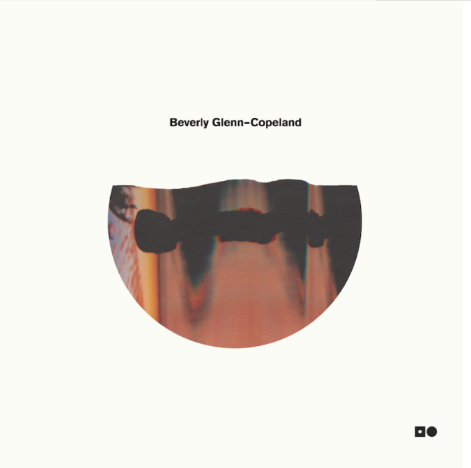 Beverly Glenn-Copeland - Copeland Keyboard Fantasies