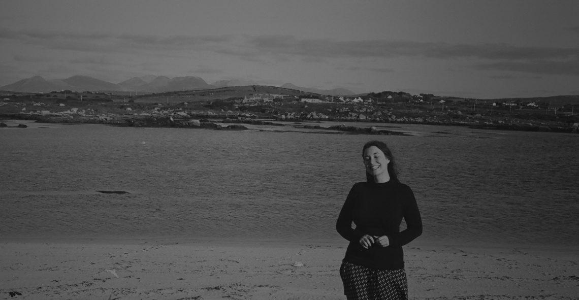 Залечь на дно в Дублине: гид по музыкальному андерграунду Ирландии 3