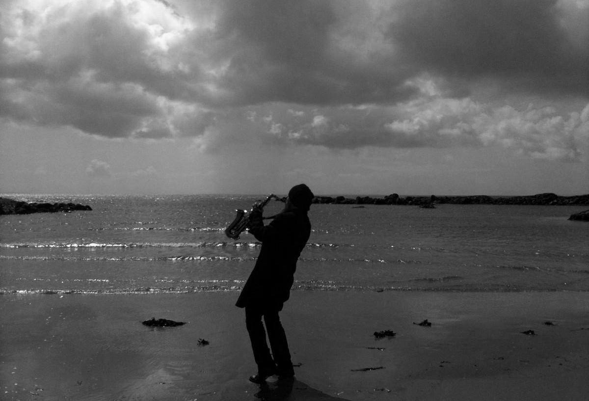 Залечь на дно в Дублине: гид по музыкальному андерграунду Ирландии 4