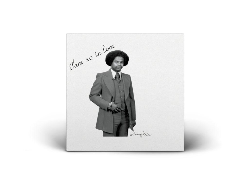 10 лучших альбомов этой недели (21 марта) 8