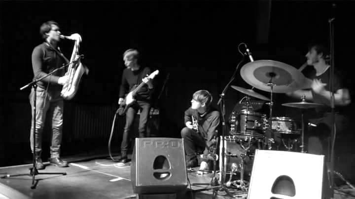 Залечь на дно в Дублине: гид по музыкальному андерграунду Ирландии 7