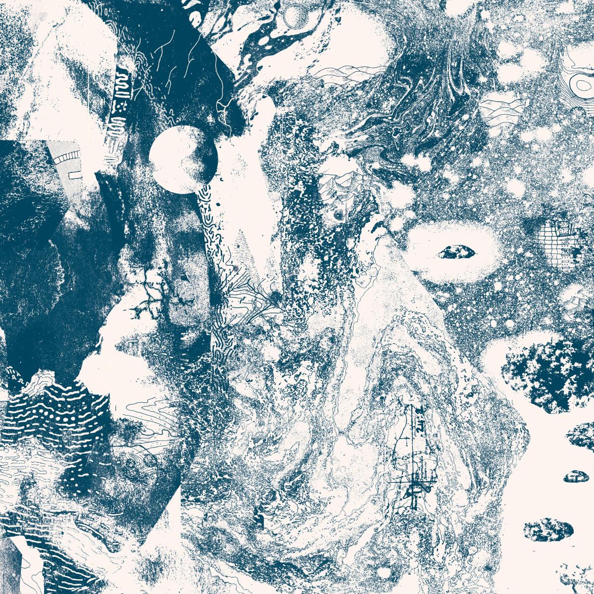 "Fergus Clark и JD Twitch исследуют новые грани ностальгии в сборнике ""Miracle Steps: Music From The Fourth World (1983-2017)"""