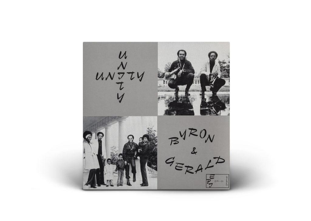 Byron & Gerald - Unity рецензия