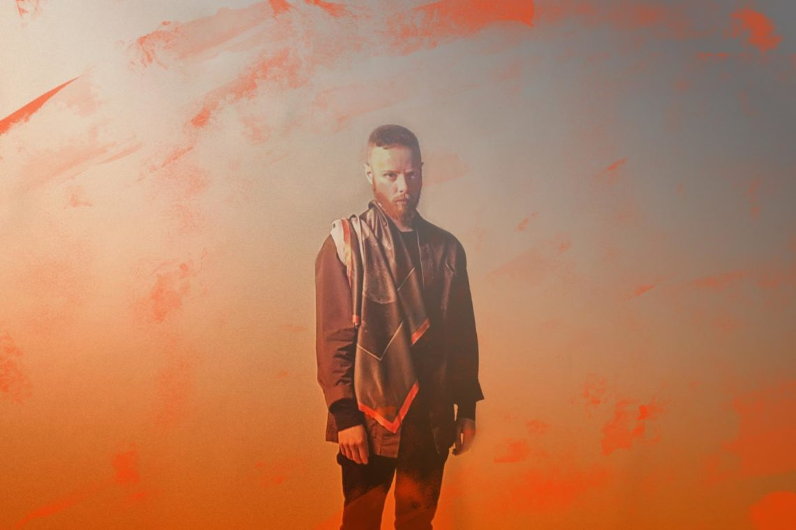 forest swords panic