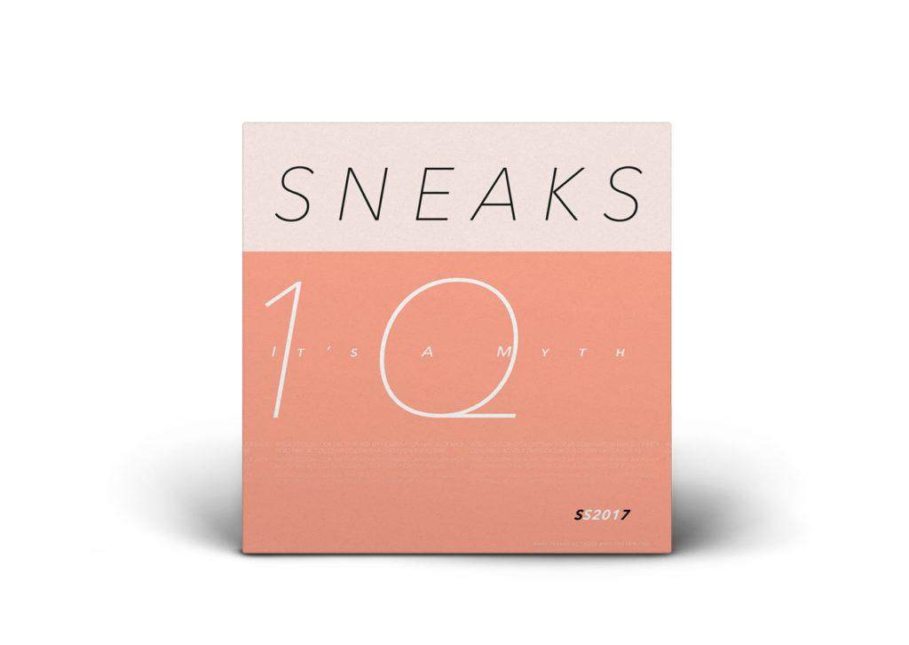 10 лучших альбомов этой недели (11 апреля) 4
