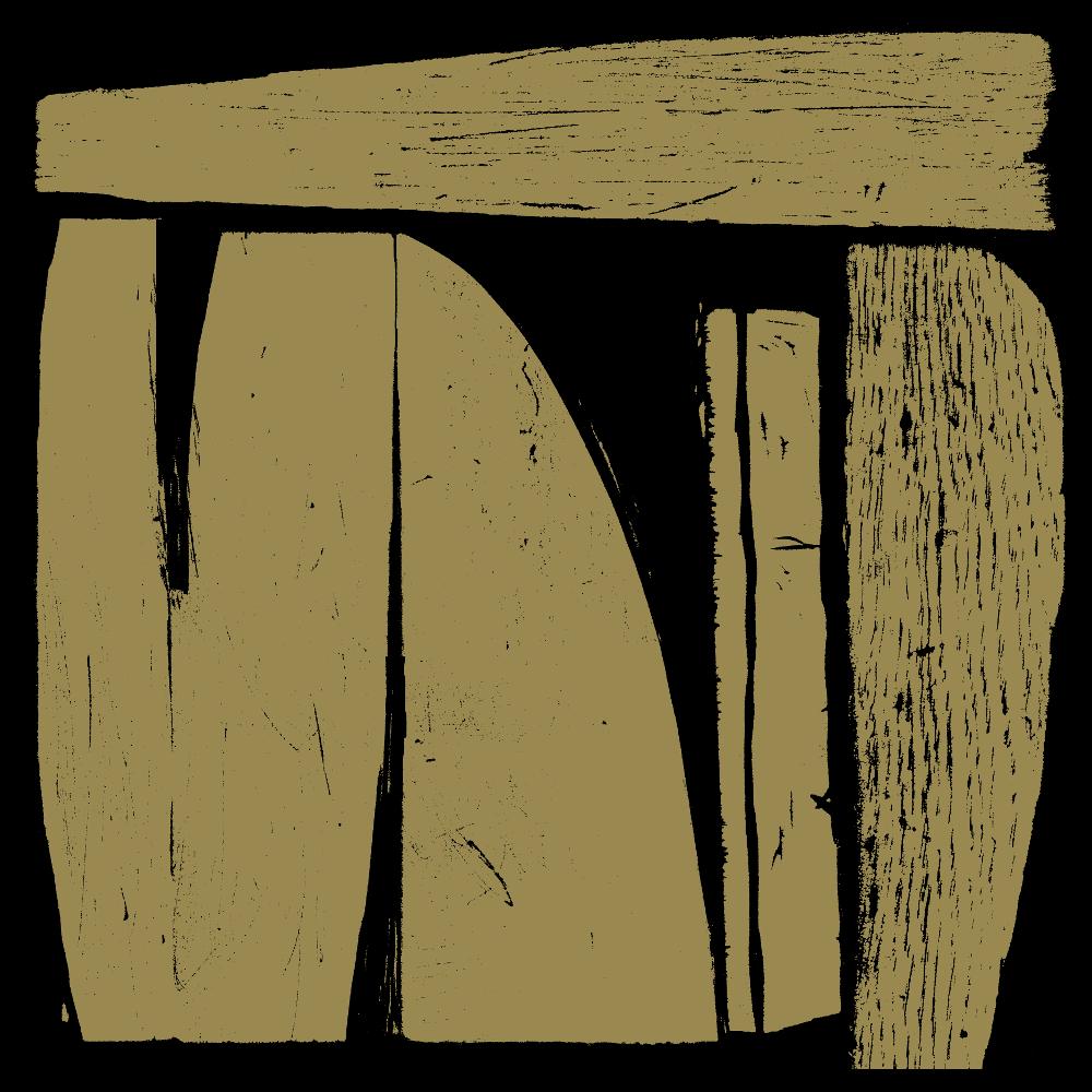 """Karen Gwyer поделилась деталями о своём новом альбоме """"Rembo"""" и представила сингл «The Workers Are On Strike»"""
