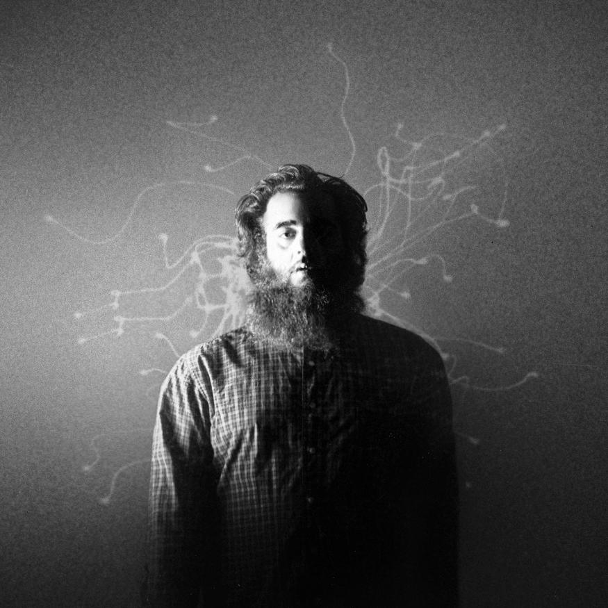 Другая музыкальная религия: первые новаторы электронного андеграунда Ирана 2