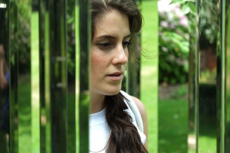 Шанти Селеста возвращается на лейбл Idle Hands с новым синглом