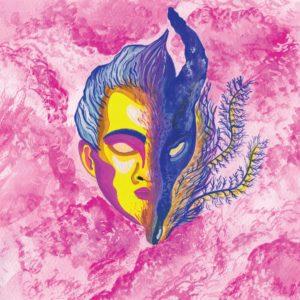 """Bamboo переосмыслят эстетику театра Но в новом альбоме """"The Dragon Flies Away"""""""