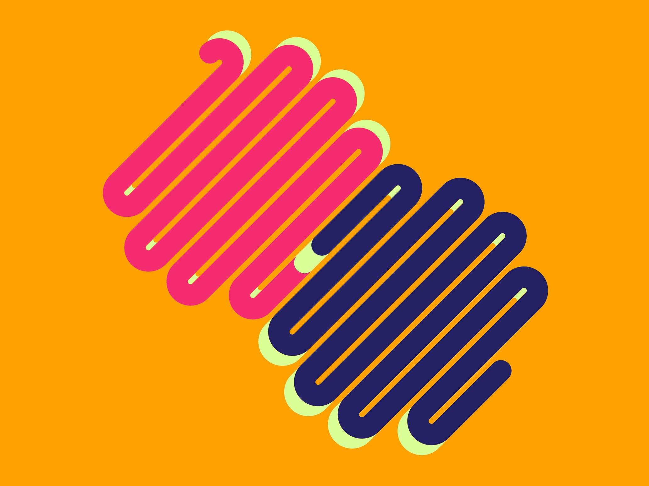 Логотип NSynth