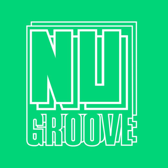 Лейбл Defected объявил о получении прав на музыкальный каталог Nu Groove Records