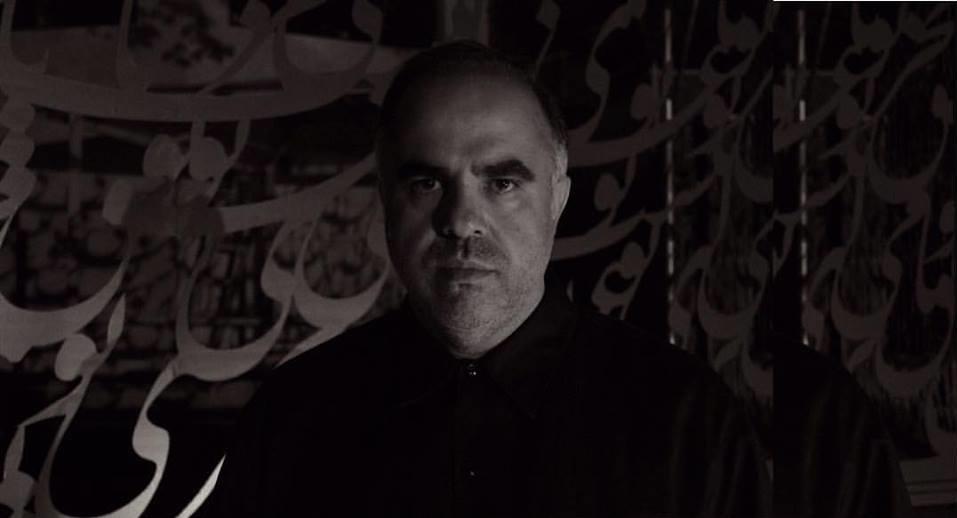 Другая музыкальная религия: первые новаторы электронного андеграунда Ирана 3