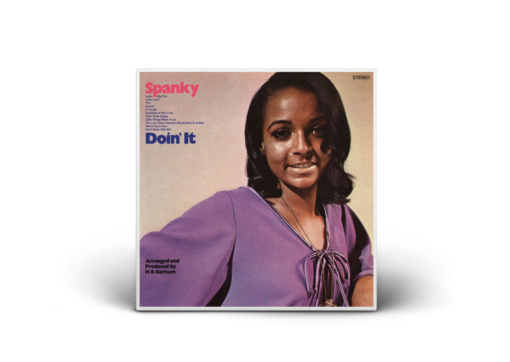 spanky-doin-it