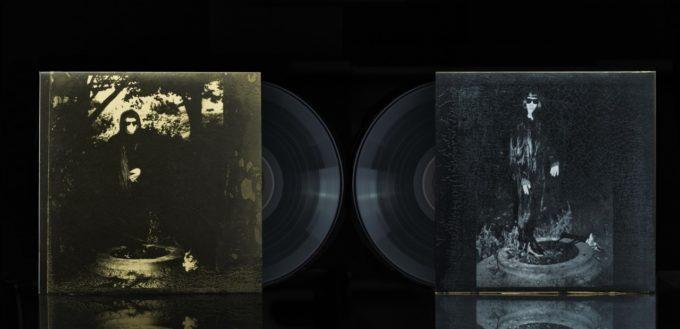 Дебютный альбом легенды японского авангарда Кейдзи Хайно «Watashi Dake?» будет впервые переиздан
