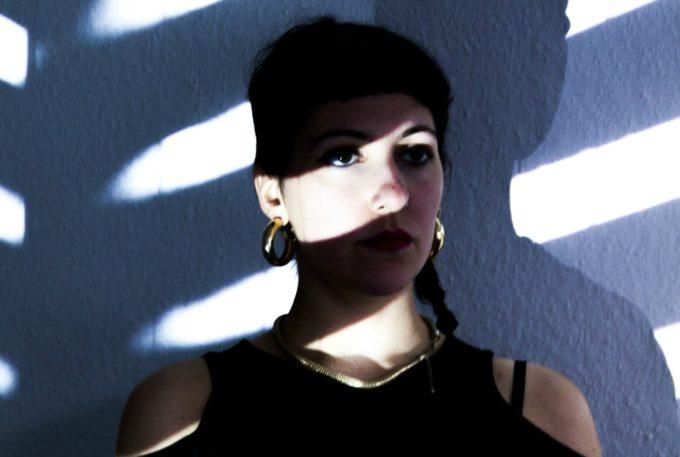 Грани силы и слабости драм-н-бэйса 90-х в новом двойном сингле Alis