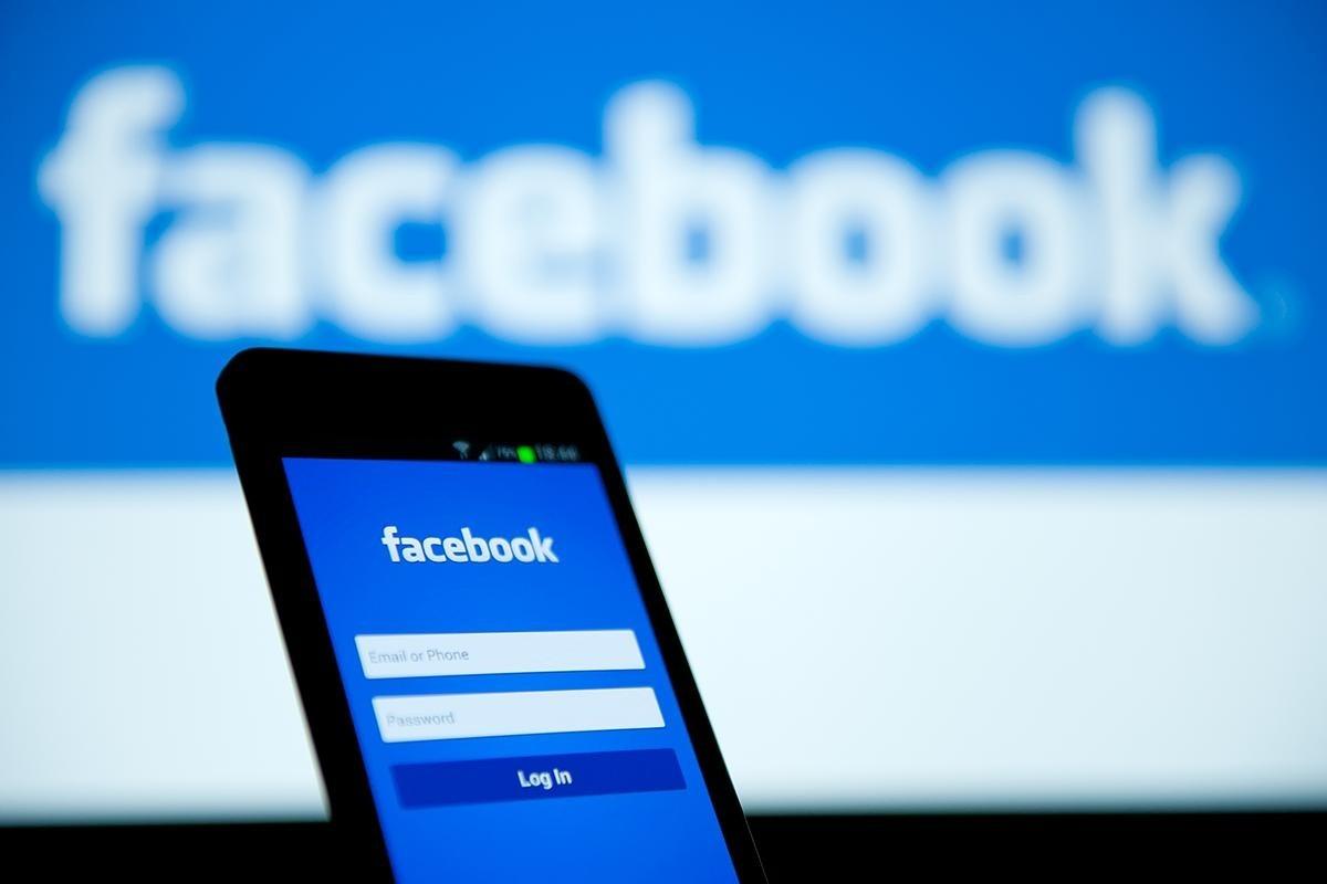 Facebook cделает первые шаги в сторону мира музыки с помощью мультимиллионной сделки