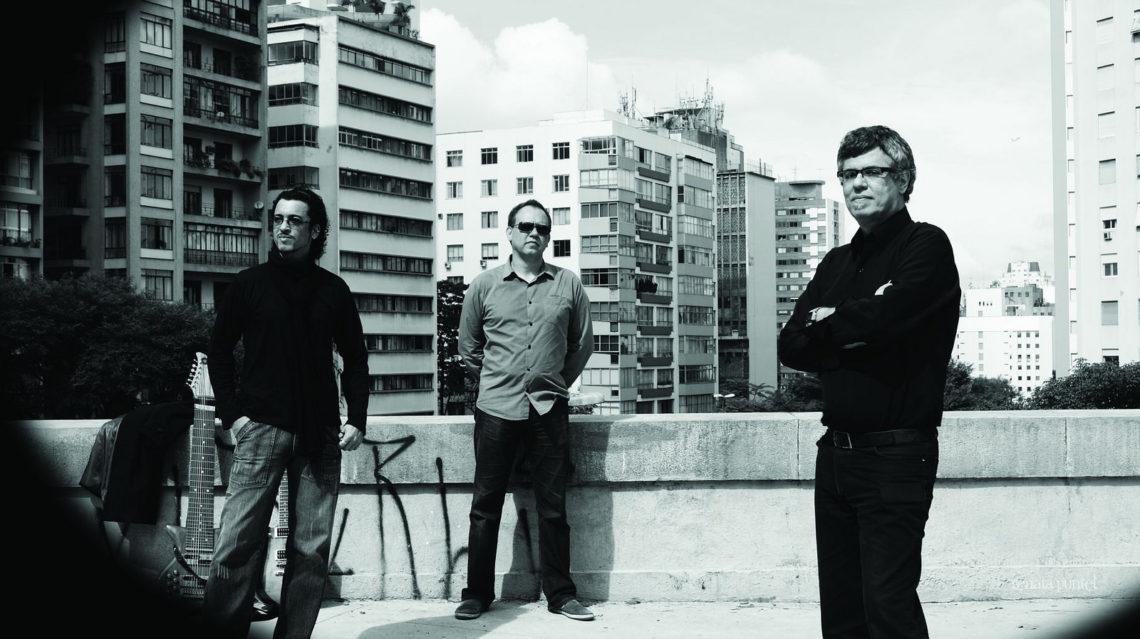 Пятьдесят лет одиночества: гид по прошлому и настоящему латиноамериканского прог-рока 8