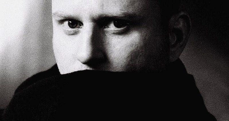 """Альбом """"Muta"""" пионера итальянского техно Лео Анибалди получит виниловое переиздание"""