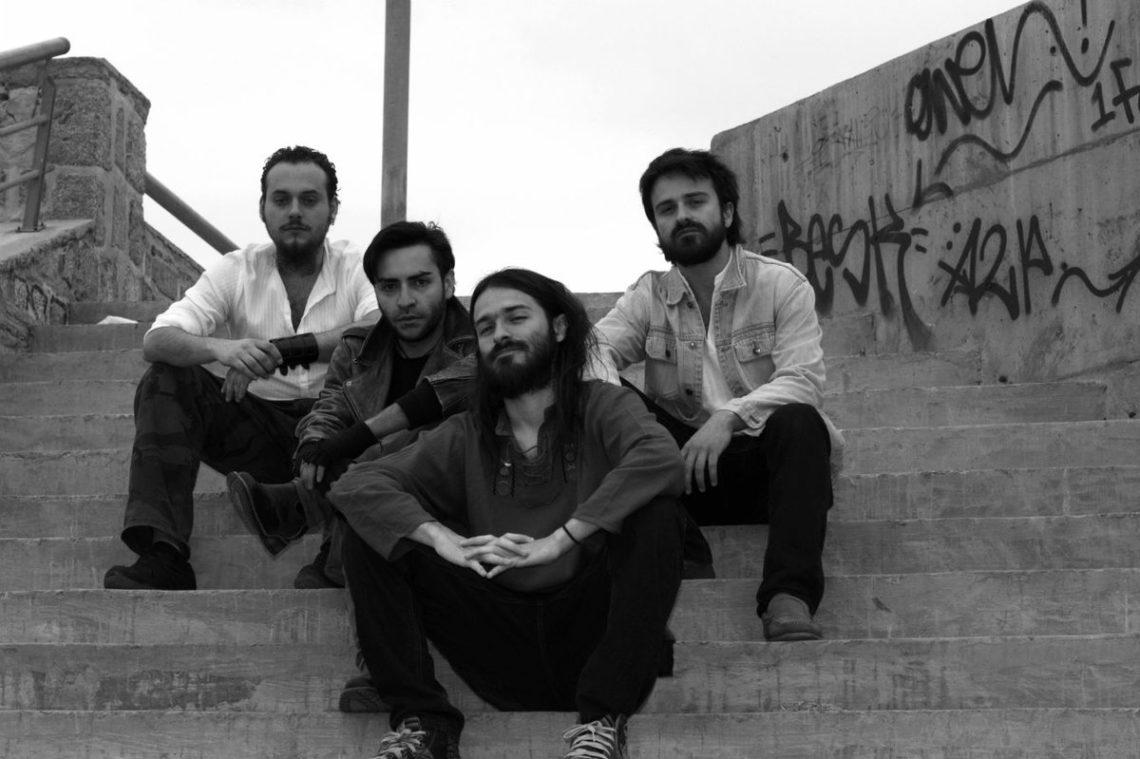 Пятьдесят лет одиночества: гид по прошлому и настоящему латиноамериканского прог-рока 10