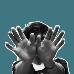 """Tune-Yards анонсировали новый альбом и поделились видео на трек """"Look at Your Hands"""""""