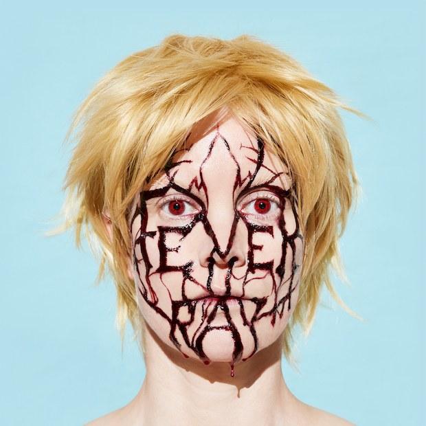 Fever Ray представила первый за 8 лет новый альбом