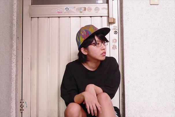 Не K-Pop единым: другая сторона электро-поп сцены Южной Кореи 5