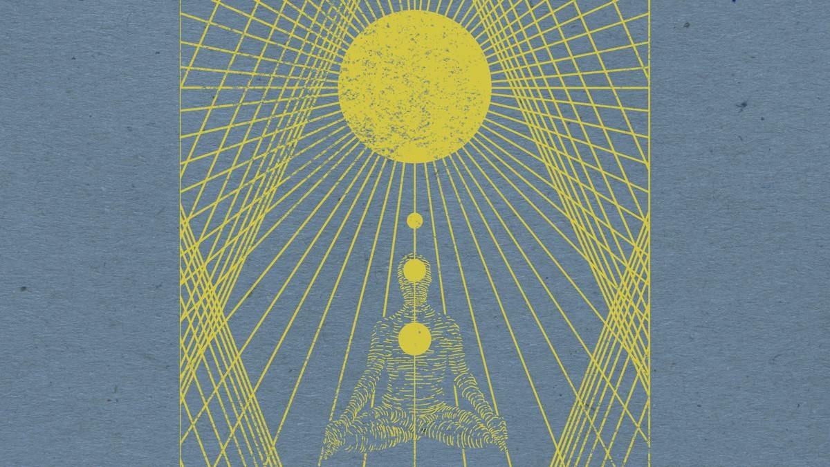Deadboy выпустил новый альбом под псевдонимом J.V. Lightbody