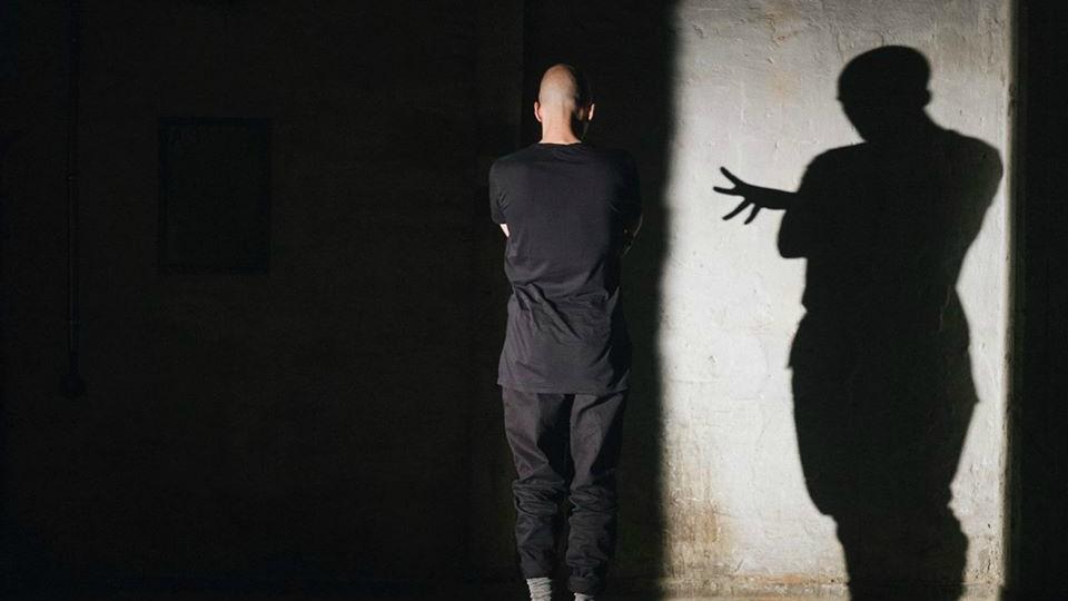 """Нильс Фрам представил новый альбом """"All Melody"""""""