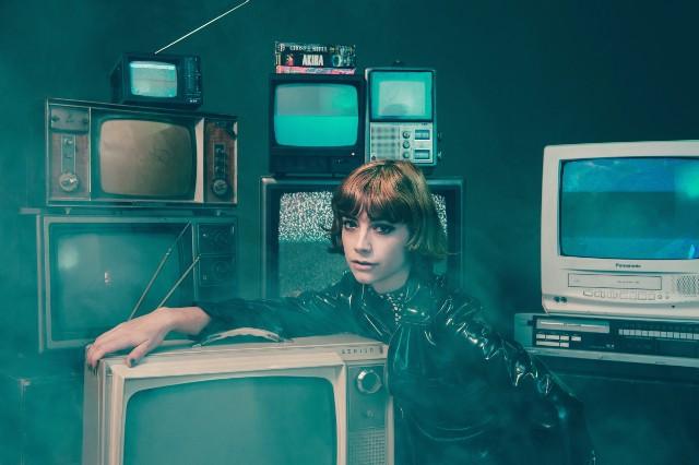 """Computer Magic анонсировала новый альбом """"Danz"""" и поделилась треком """"Amnesia"""""""