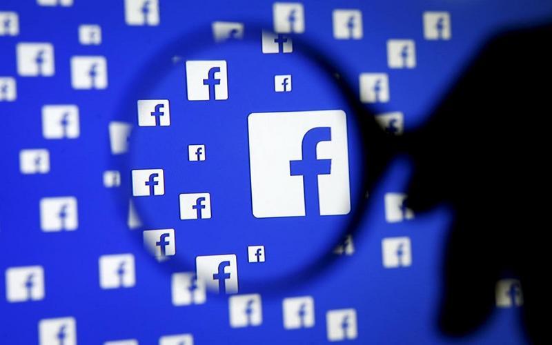 Партнерство Universal Music и Facebook в корне изменит и музыкальную индустрию, и социальные сети