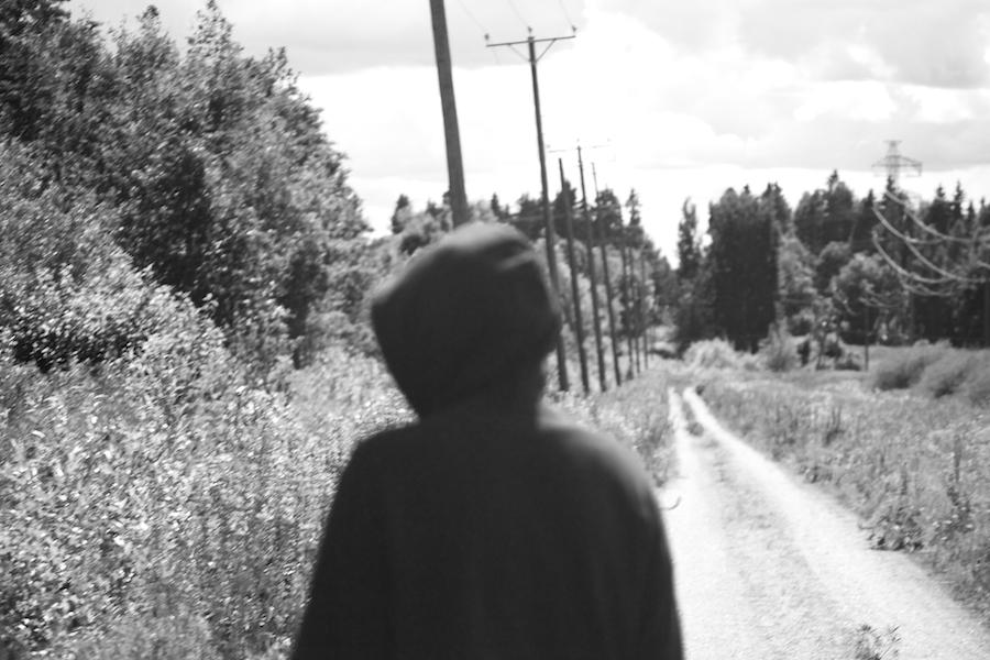 """PTP собрал ранее неизданные экспериментальные клубные треки в благотворительной компиляции """"Shine"""""""