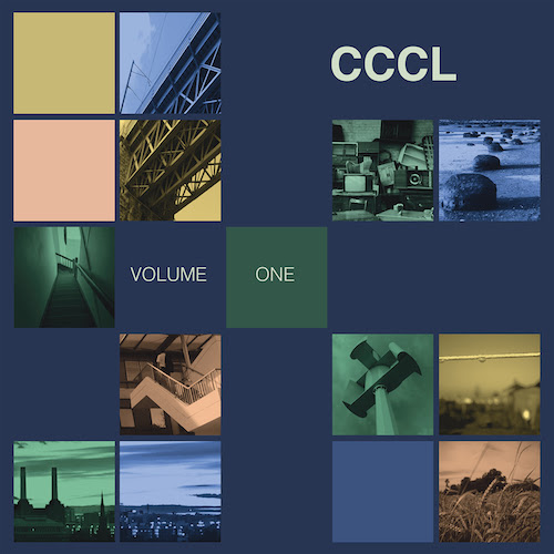 Крис Картер из Throbbing Gristle анонсировал первый за 17 лет сольный альбом 1