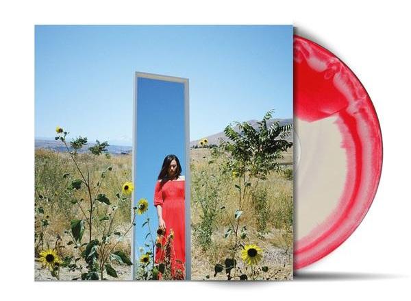 """Many Rooms поделилась первым синглом с дебютного лонгплея """"There Is A Presence Here"""" 1"""