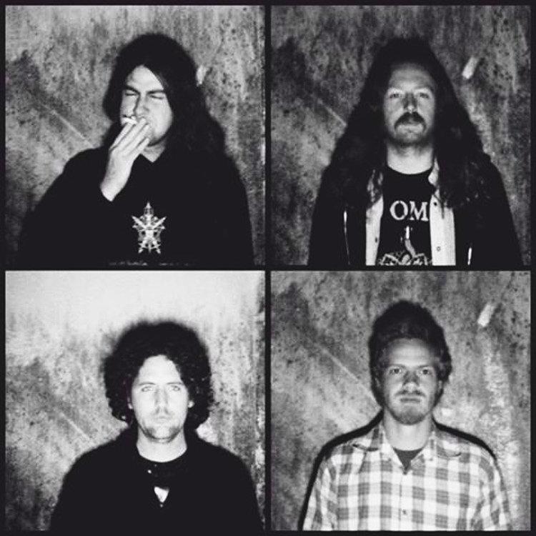 Поющие в терновнике: 10 главных групп современной псих-рок сцены Австралии 2