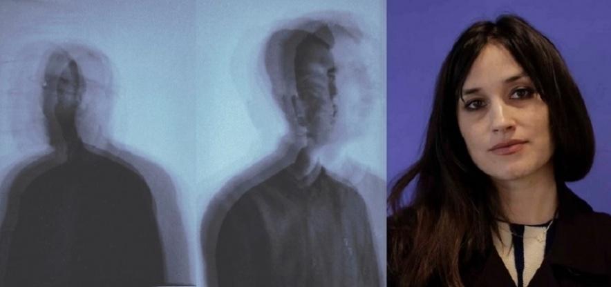 Тереза Вейман и St. Francis Hotel представили совместный трек в рамках второй части сборника 30th Century Records 1