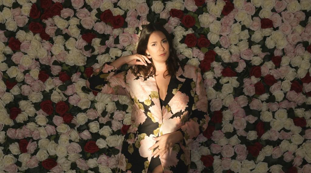 """Monogem делится солнечными вибрациями на новом сингле """"Paraíso"""" 1"""