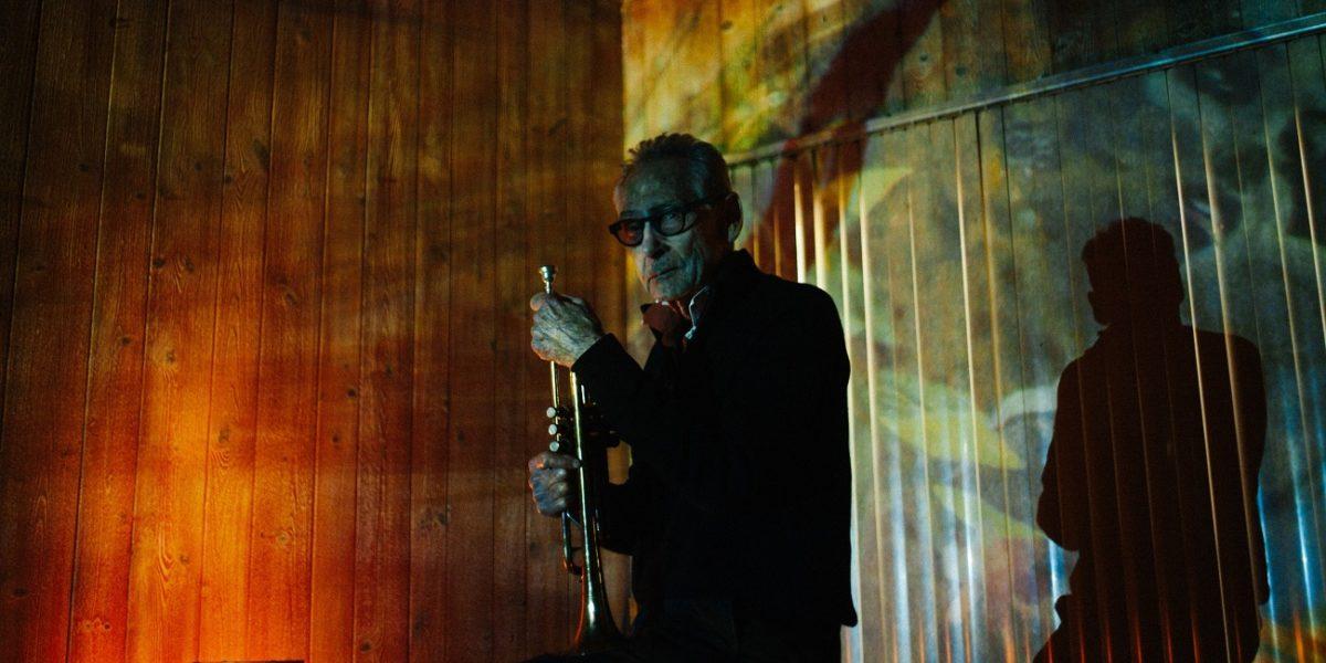 Джон Хасселл отправится на поиск новых музыкальных форм в лонгплее «Seeing Through Sound» 1