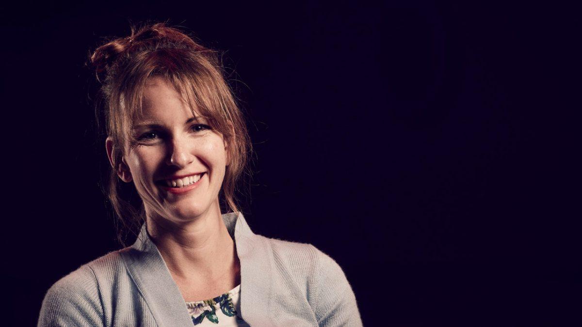 Кейтлин Аурелия Смит подготовила компиляцию «Breathing Instruments» 1